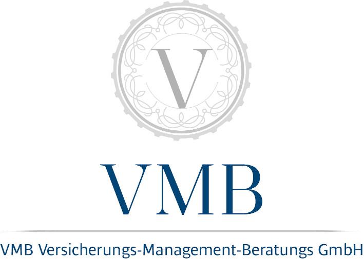 VMB Versicherung-Management-Beratungs GmbH