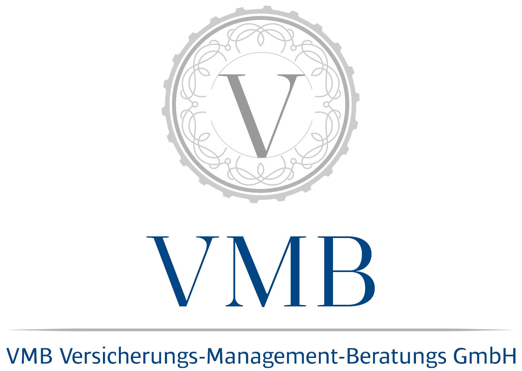 VMB Versicherungs-Management-Beratungs GmbH Logo